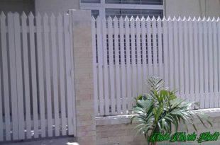 Làm hàng rào sắt tại quận 1 tphcm